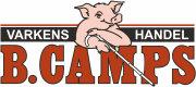 Bart Camps Varkenshandel